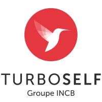 logo_turbo.png